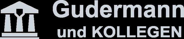 Gudermann und Kollegen
